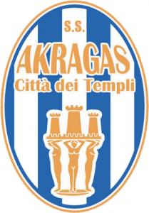 Akragas