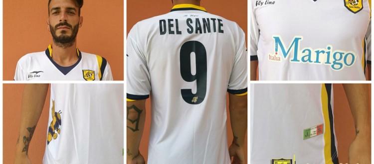 VESPA1617 - Del Sante