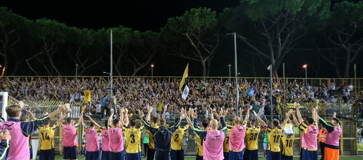 Juve Stabia - Messina Gargiulofotografi-50