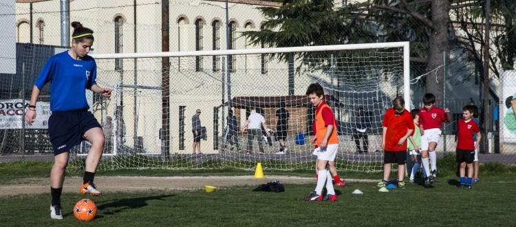 L'Altro Calcio