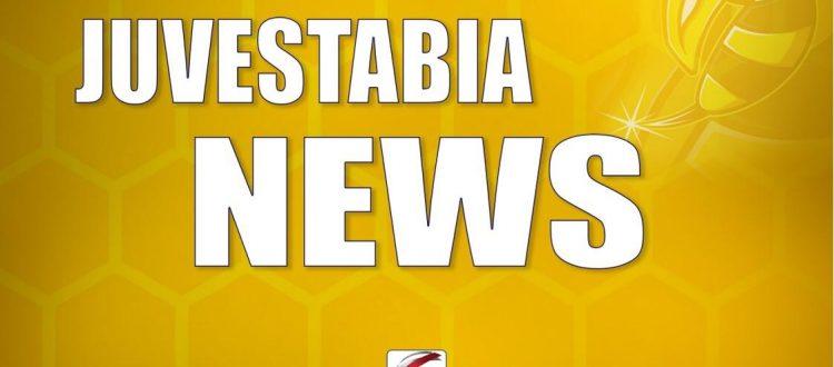 Bari-Juve Stabia, i convocati di Padalino  Juve-stabia-nuews-20-21-750x330